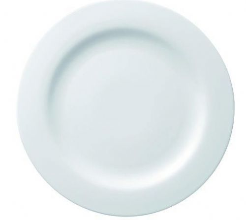 Rosenthal Studio-Line Moon White Service Plate 31cm